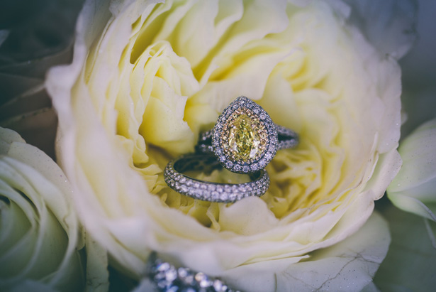 Wedding rings - RM Digital Photography