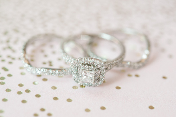 Wedding rings - Pasha Belman Photography