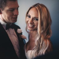 Wedding photography - Vitaly M Photography