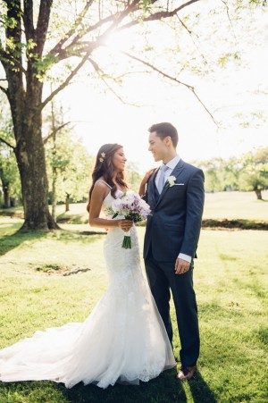 bride and groom inspiration - Bryan Sargent Photography