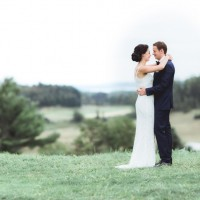 Wedding Photography - Dan and Melissa
