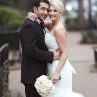 Wedding photo ideas -Keith Cephus Photography