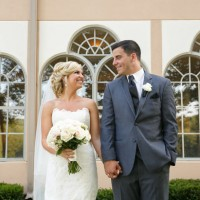Wedding photo ideas - Candace Jeffery Photography