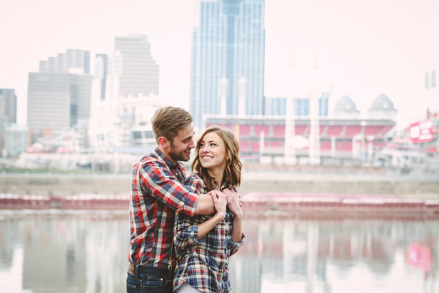 engagement ideas - Meagan White Photo