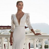 julie-vino-santorini-2016-collection-1004-(1)