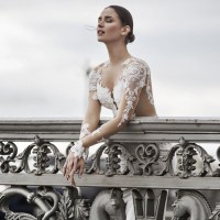 nurit-hen-2016-wedding-dress-TW-41
