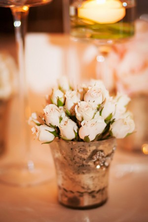 Table details - Limelight Photography