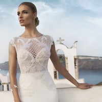 wedding-dress-julie-vino-santorini-2016-bridal-collection-1001 (1)
