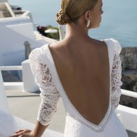 wedding-dress-julie-vino-santorini-2016-bridal-collection-1004 (4)