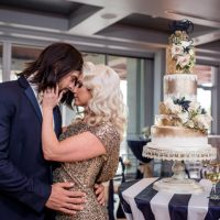 Glamorous alope photos -Stacy Anderson Photography