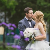 Romanitic Wedding picture ideas - Ten·2·Ten Photography