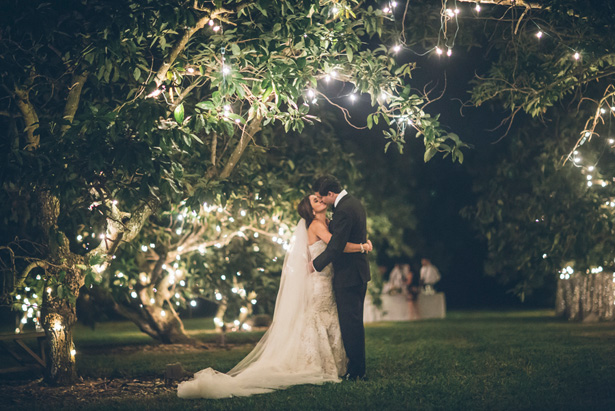 Romantic Wedding photo ideas - Kane and Social