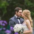 Romantic Wedding picture ideas - Ten·2·Ten Photography
