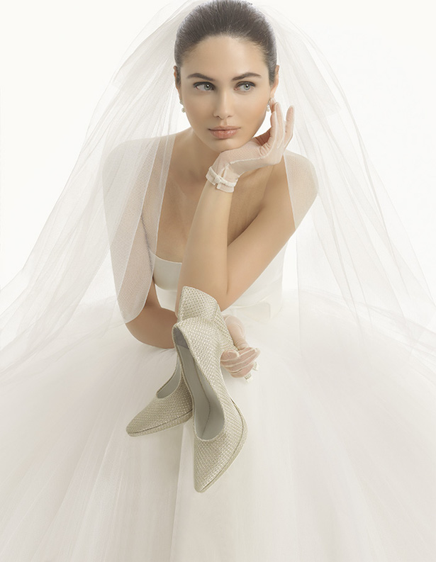 Simplest Wedding Dress 53 Inspirational  Tips for a