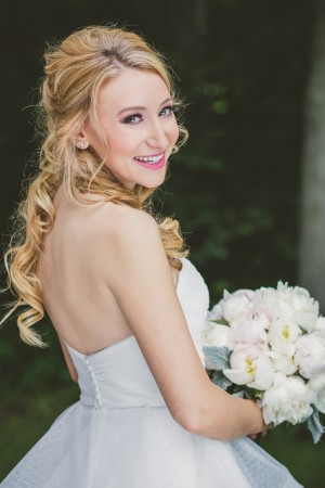 Sophisticated bride - Ten·2·Ten Photography