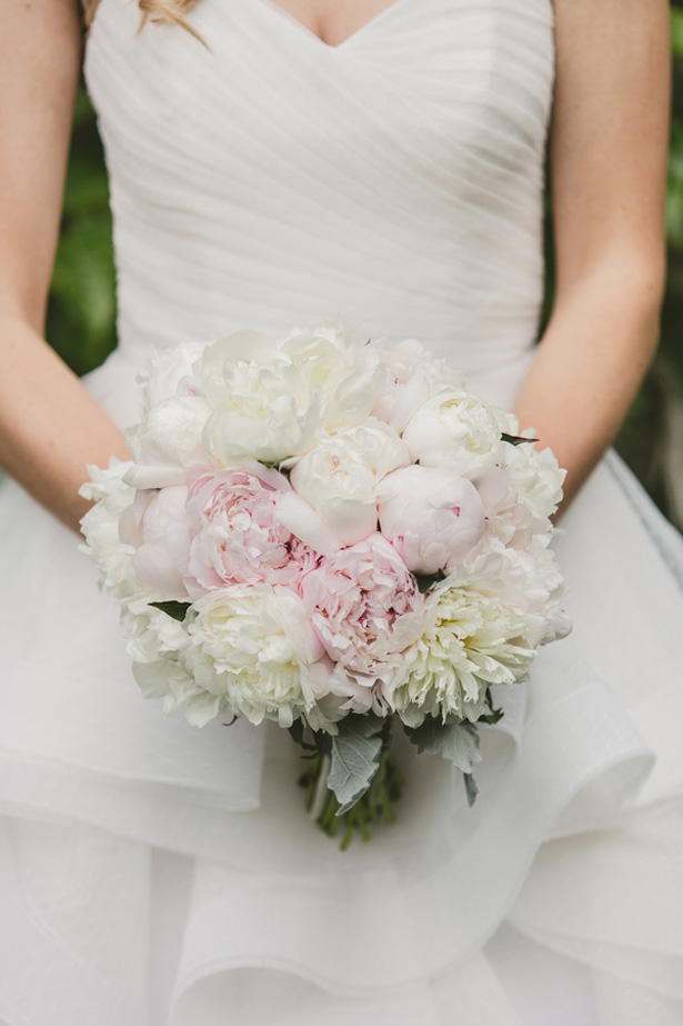 Wedding bouquet - Ten·2·Ten Photography