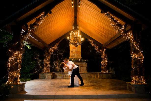 Wedding first dance - Shawna Hinkel Photography