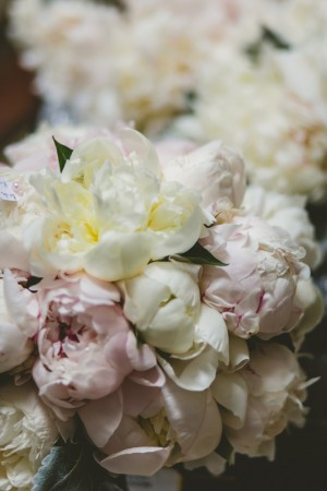 Wedding flowers - Ten·2·Ten Photography