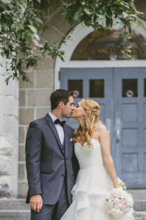 Wedding photo ideas - Ten·2·Ten Photography