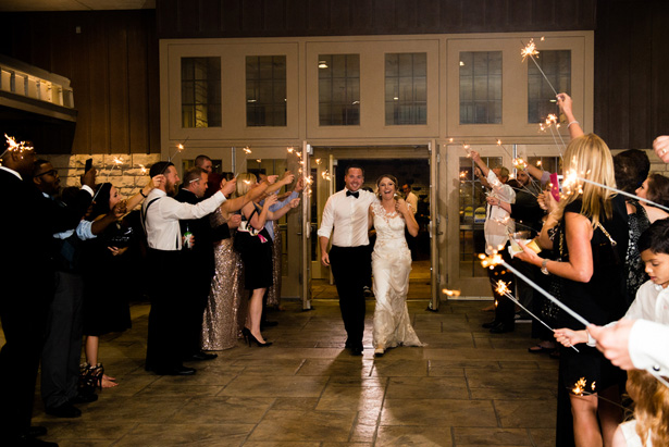 Wedding photo ideas - Shawna Hinkel Photography