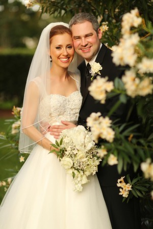 Wedding photo ideas - Benfield Photography