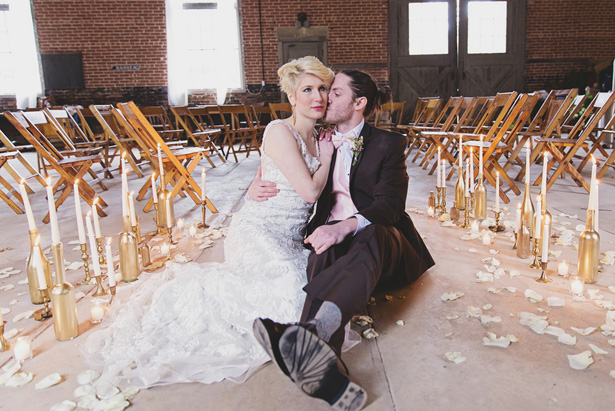 Wedding Picture Inspiration -Kim Spath Photography