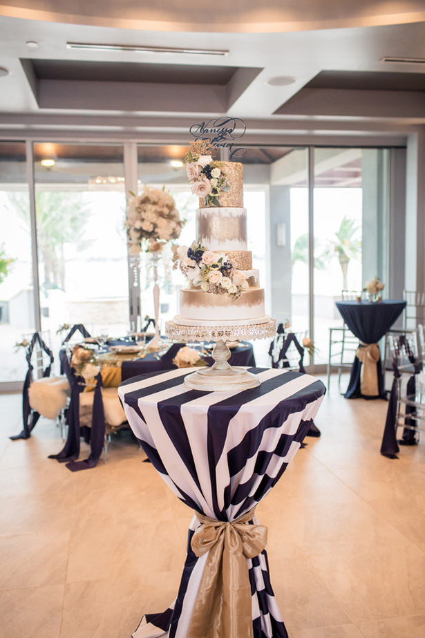 Wedding tablescape -Stacy Anderson Photography