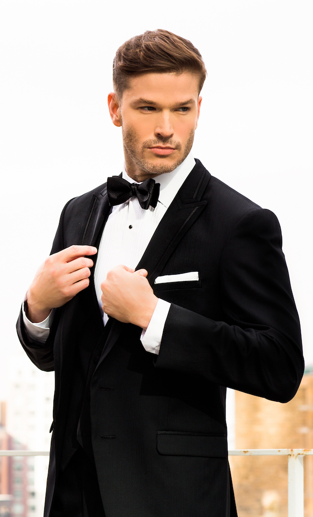 Wedding Tux Rental.Xedo The Ultimate Tux Rental Experience Made Simple Belle