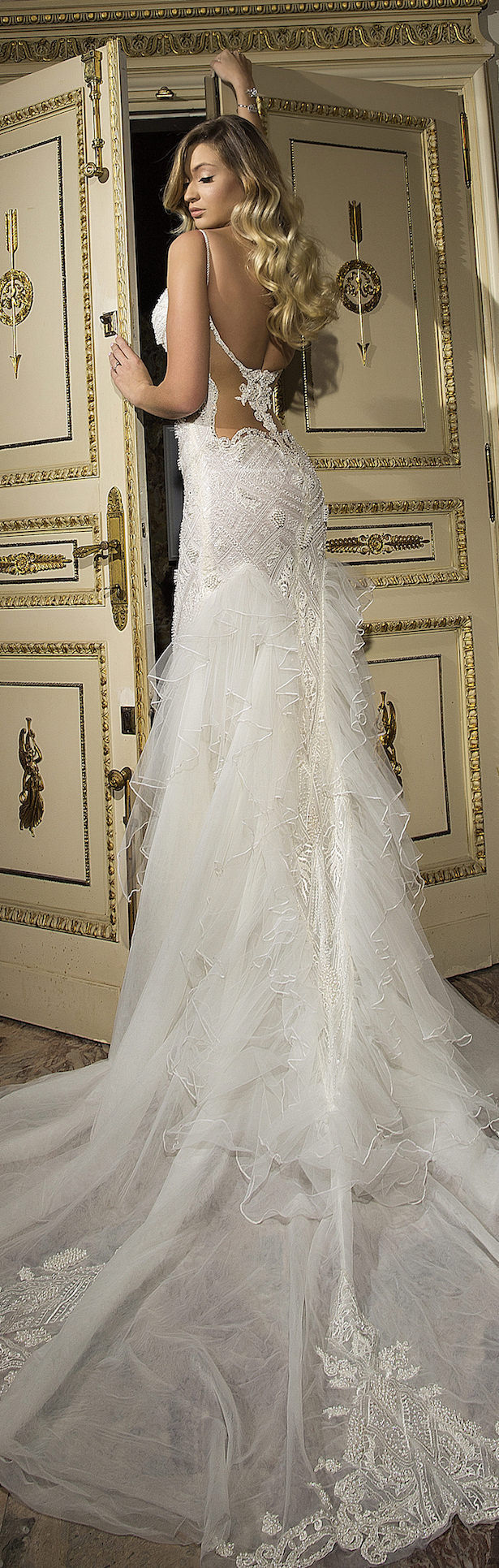 Wedding Dress Rental