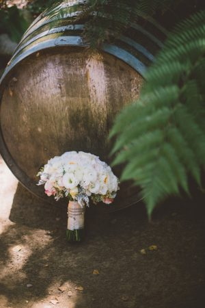 Wedding bouquet - Adriane White Photography