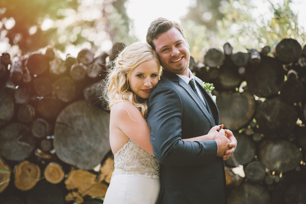 Wedding photo ideas - Adriane White Photography