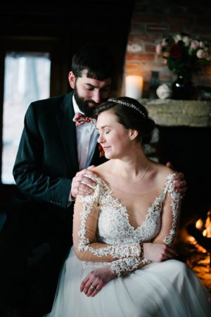 Wedding picture ideas - Luv Lens