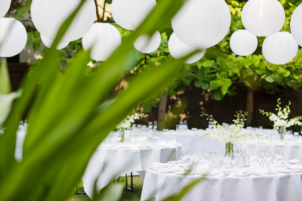 Outdoor venue - Noble Photography
