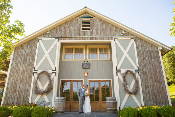 Wedding picture ideas - Jack Looney Photography