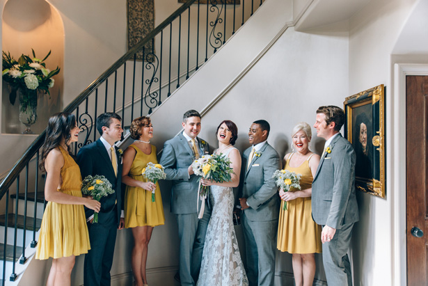 Wedding picture ideas - Sowing Clover Photography