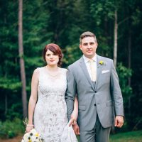 Wedding picture inspiration - Sowing Clover Photography
