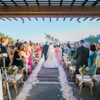 Wedding photo idea - Clane Gessel Photography