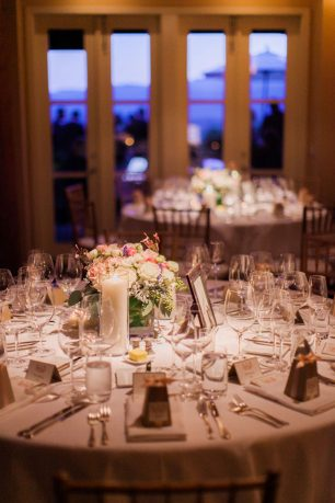 Tablescape - Clane Gessel Photography
