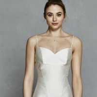 Kelly Faetanini Spring 2017 Bridal Collection