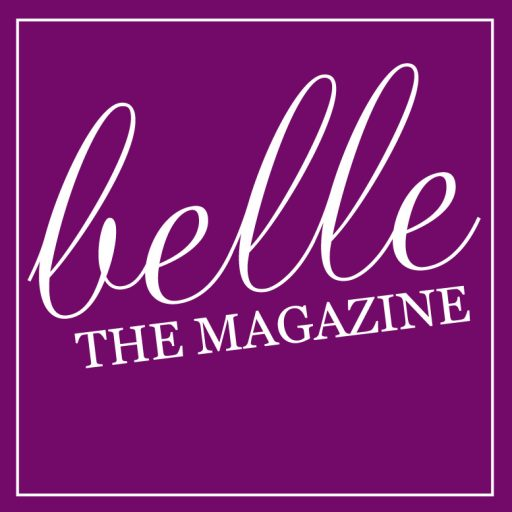 Belle The Magazine