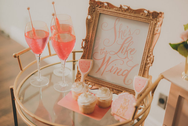 Bridesmaid Proposal Idea- Cristina Navarro Photography