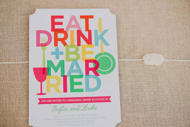 Engagement Party Invitation by Shutterfly - Cristina Navarro Photography