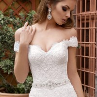 Lanesta Bridal -Story of the Rose Collection 13