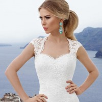 Lanesta Bridal -Story of the Rose Collection 15