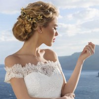 Lanesta Bridal -Story of the Rose Collection 5