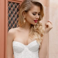 Lanesta Bridal -Story of the Rose Collection 61