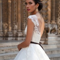 Milla Nova 2016 Bridal Collection - viviana_5