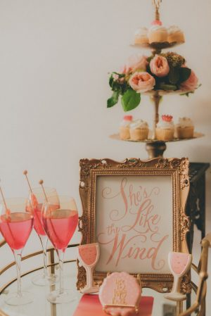 Yes Way Rosé Party- Cristina Navarro Photography