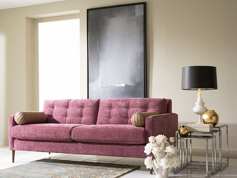 3 Reasons Why You Should Rent Furniture for your Newlywed Home