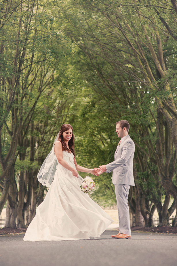 Wedding photo idea - Suzanne Rothmeyer Photography